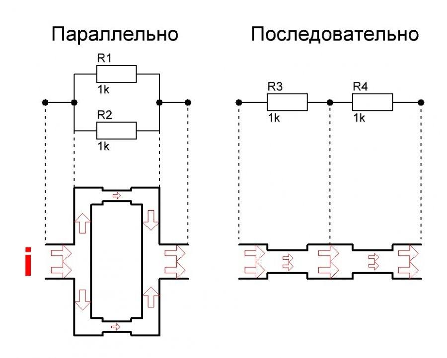 https://alexragulin.ru/img/lesson/bc/bcab24a44582b22445632e38507ac05620210215163129.jpg